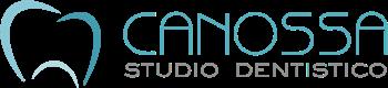 Studio Canossa